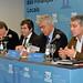Conferência A nova Lei das Finanças Locais, TSF-OTOC
