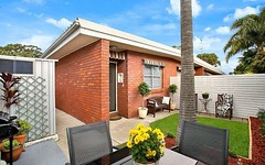 26/29-33 Corella Road, Kirrawee NSW