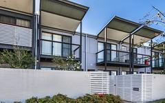 19/1 Forbes Street, Carrington NSW
