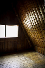 Solo un cuarto, lleno de historias (Saúl Martínez // Photojournalist) Tags: california sky nature forest de landscape mexico woods san paisaje sierra pedro ensenada astronomy baja martir astronomía