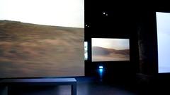 chantal akerman (MANYBITS) Tags: art 2015 biennaledivenezia venicebiennial