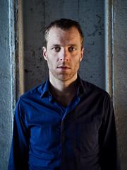 Erik (Trulsbaerg) Tags: portrait actors theatre actor select skdespelare helsingborgsstadsteater heklsingborgsstadteater