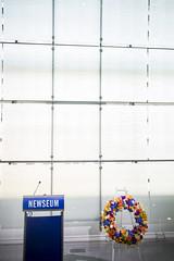 Journalists Memorial 2015