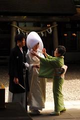 d200_dsc_2406_20150606 (mick ronno) Tags: nikon shrine af d200 kawagoe nikkor 2870mmf3545d jinja 川越 hikawa 氷川神社 koedo 小江戸 20150606