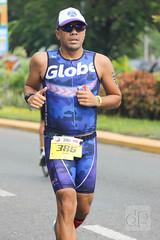 2015 Regent 5150 Triathlon Subic Bay (Jr Libunao) Tags: bike swim photography philippines 5150 run subicbay subic regent triathlon sbma triathlete sbfz disinwebe regent5150