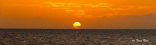 SHF_8978_Sun set