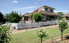 21 Mair Street, Turvey Park, Wagga Wagga NSW