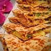 كاساديا الدجاج المكسيكية (lusinsweets) Tags: رمضان طعام اكل طبخات طبخ رمضانيات اكلات طبخاتسريعه طبخاتسهله طبخاتلذيذة اطباقلذيذة اكلاتمكسيكية طبخاترمضانيه طبخاترمضان