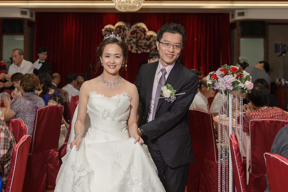 19080689681 5e57ddec74 o [台南婚攝]Y&Z/總理大餐廳