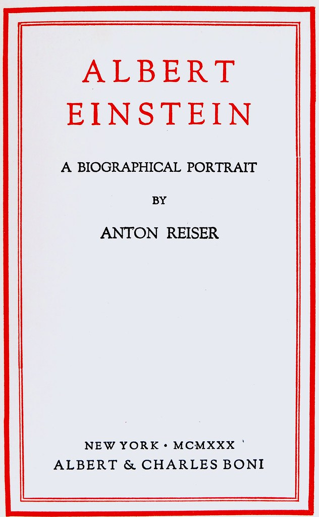 a biography and the achievements of albert einstein an influential scientist Albert einstein is undoubtedly one of the most fascinating and influential figures of the modern era as a preeminent physicist, he radically transformed our understanding of the universe.