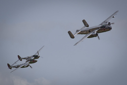 "Flying Legends 2015 • <a style=""font-size:0.8em;"" href=""http://www.flickr.com/photos/25409380@N06/19189836583/"" target=""_blank"">View on Flickr</a>"