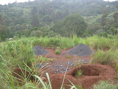 paysage (motanbou90) Tags: paysages verdure