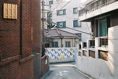 2015-03-07 16-51-00 (yoonski21) Tags: asia korea seoul g1 kr hongik     yoonski yoonskikorea yoonskiseoul yoonskiwithg1