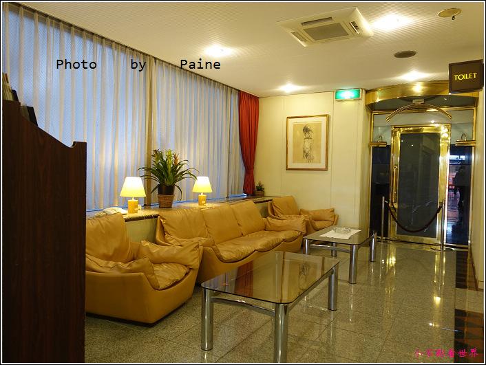 大阪arrow hotel (6).JPG