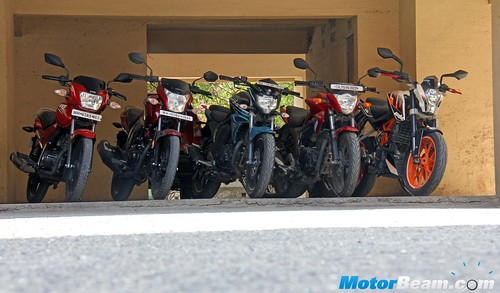 MotorBeam-Long-Term-Bike-Garage