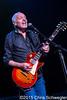 Peter Frampton @ DTE Energy Music Theatre, Clarkston, MI - 07-12-15