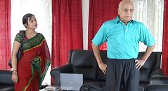 Serial Actress SunTv (Vijaytamilserial) Tags: photo tamil serial suntv actres bommalattam vijaytamilserial tamilserial
