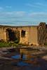IMG_6737 (francois f swanepoel) Tags: sunrise reflections mud stonework karoo northerncape mudbricks noordkaap earlymorningsun nieuwoudtville karroo papkuilsfontein steenwerk