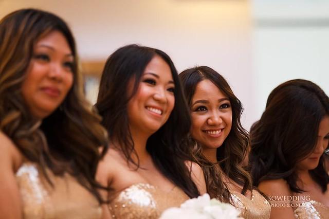 ACJanica&Levy-wedding-HL-HD-0142