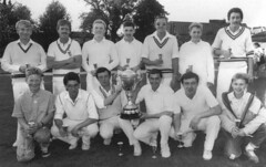 "Steeton 2nd XI 1988 • <a style=""font-size:0.8em;"" href=""http://www.flickr.com/photos/47246869@N03/19749750601/"" target=""_blank"">View on Flickr</a>"