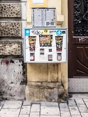 Neubaugasse 53 - 1070 Wien