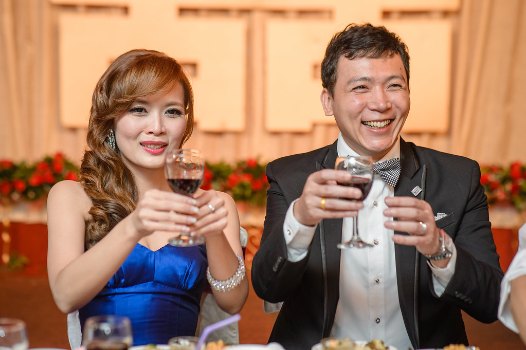婚攝,婚禮紀錄,婚禮拍攝,青青會館,婚禮攝影師推薦,婚禮拍攝,婚攝 porsche,婚禮攝影