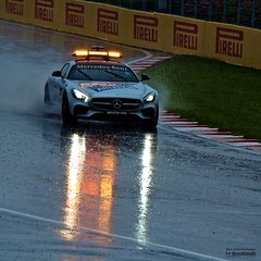 _MA72094 (le Brooklands) Tags: rain mercedes nikon pluie f1 grandprix hybrid formula1 amg pirelli montreal circuitgillesvilleneuve ilenotredame quebec sigma120300mm borderfx d7000