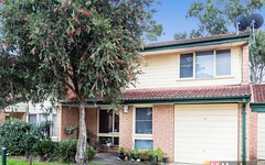 10/7 Hanlon Close, Minto NSW