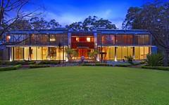 30B Weem Farm Road, Grose Vale NSW