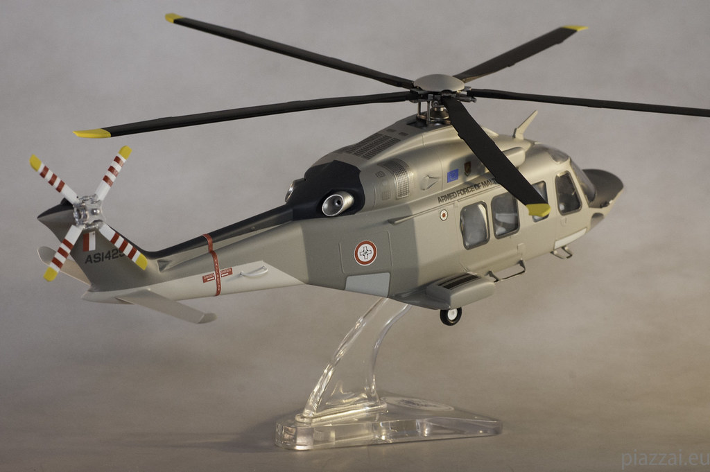 Elicottero Aw139 : The world s best photos of aw and elicottero flickr