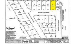 Lot 14, 115-119 Burdekin Road, Quakers Hill NSW