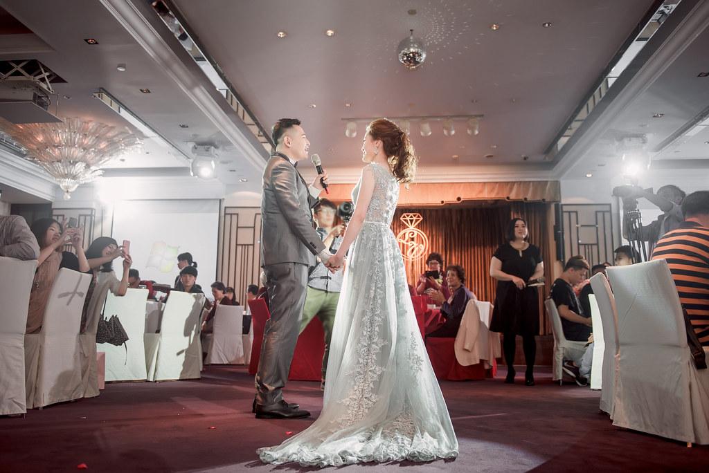 183優質台北國賓婚攝