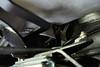 Aston Martin Virage Volante Montage
