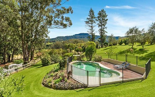 75 Tindalls Lane, Broughton NSW 2535