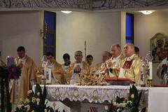 Diaconat (37)