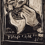 Tiago Cruz for JKPP thumbnail