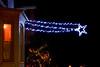 Pileggi_20161206_DSCF7694 (Monica Pileggi) Tags: 2016 december5 frederick maryland monicajpileggichristmaslights
