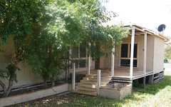 160 Loder Street, Quirindi NSW