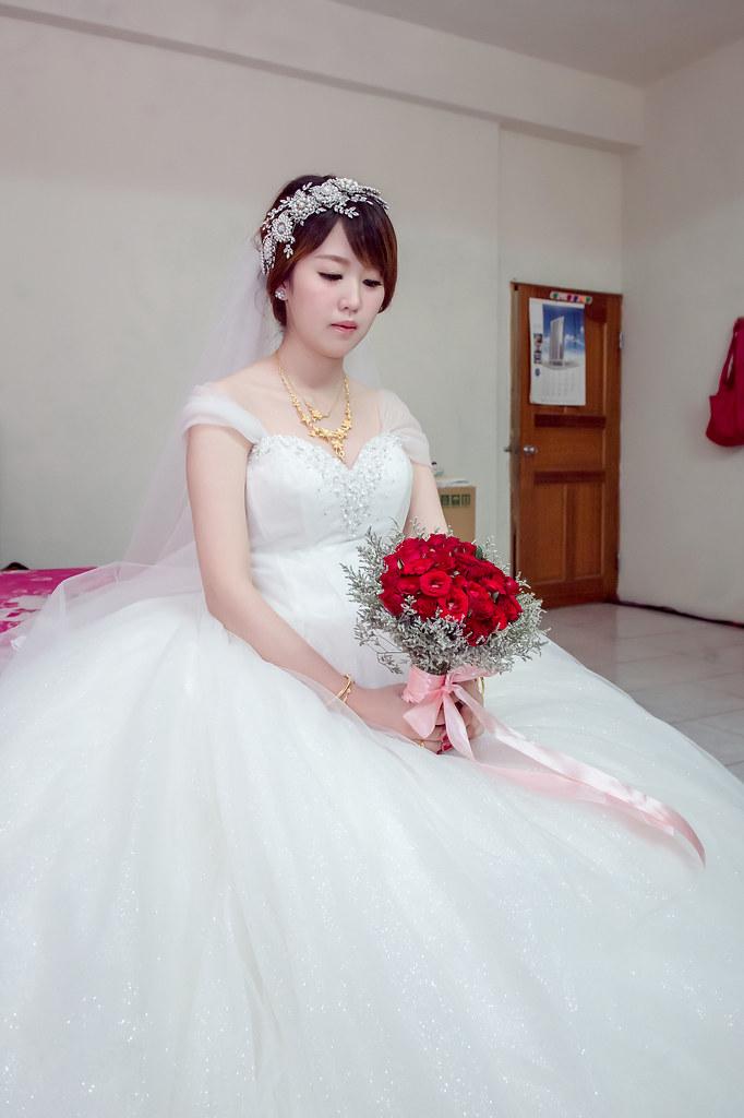 032新竹婚攝
