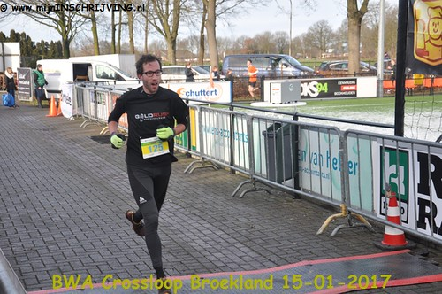 CrossloopBroekland_15_01_2017_0304