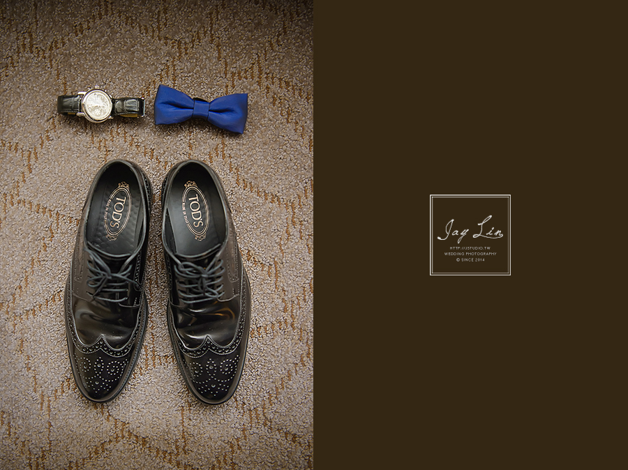 婚攝 台北遠企 遠東大飯店 台北婚攝 婚禮紀錄 婚禮紀實 JSTUDIO_0067