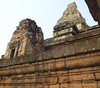 ANGKOR TEMPLES (patrick555666751) Tags: angkor temples temple asie du sud est south east asia kampuchea cambodia cambodge flickr heart group angkortemples camboya kambodscha cambogia camboja cambodja