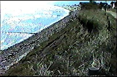 sturmflut 89NDVD_045