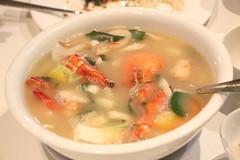 IMG_6931 (JoChoo) Tags: dinner dining eatout galgathering gathering food foodporn foodie thaifood thaicuisine makanmakan makan canon canon650d november 2016 november2016 myelephant cafe restaurant thairestaurant