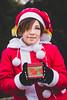 holiday2016-b04 (jobevvy) Tags: peddlersvillage 2016 onlocation christmas cosplay anime gaming xmas photoshoot