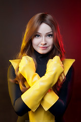 __IMG_0024 (DashaOcean) Tags: marvel cosplay xmen shadowcat kitty pryde