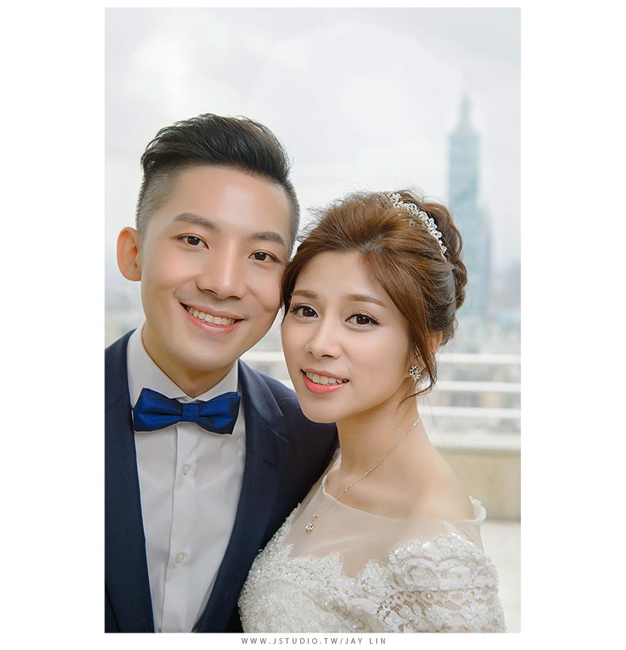 婚攝 台北遠企 遠東大飯店 台北婚攝 婚禮紀錄 婚禮紀實 JSTUDIO_0145