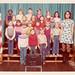 El Crystal School 1973-1974_006