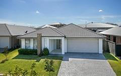49 Horizon Street, Gillieston Heights NSW