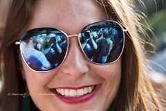 Foto's van Adwin - Mensen - 0020 -  20160604-0960 (Foto's van Adwin) Tags: 2016 adwinverschoor adwinfoto adwinphoto amsterdam evenementen events fotosvanadwin landen mensen nederland noordholland paysbasniederlandenetherlands ruigoord shoeless verschoor
